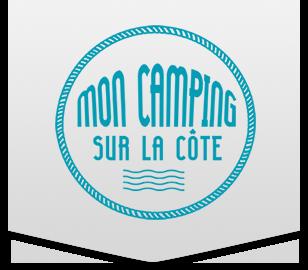 Mon Camping sur la Côte